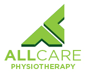 ALLCARE PHYSIOTHERAPY